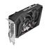 Видеокарта Gainward GeForce GTX 1660 Pegasus 6GB GDDR5