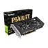 Видеокарта Palit GeForce GTX1660 SUPER GP 6G (NE6166S018J9-1160A)