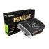 Видеокарта Palit GeForce GTX 1660 StormX OC 6GB GDDR5 (NE51660S18J9-165F)