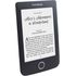 Электронная книга PocketBook 614 (Basic 3) Black