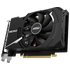 Видеокарта MSI GeForce GTX 1650 SUPER AERO ITX 4GB GDDR6