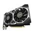 Видеокарта MSI GeForce GTX 1650 SUPER Ventus XS OC 4GB GDDR6