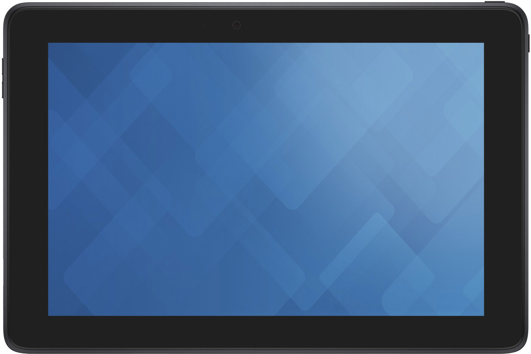 этой экран планшета картинка говорят, что