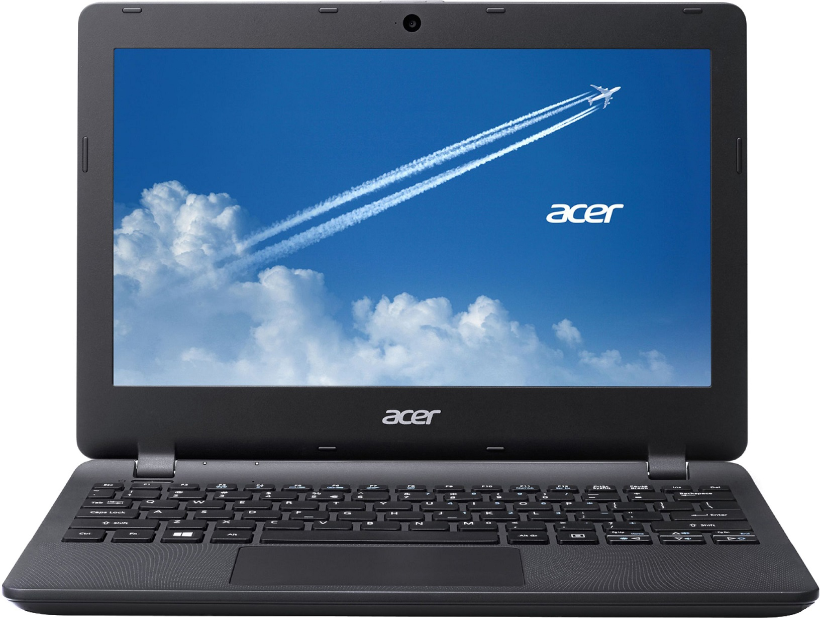 acer inc the leading marketer of Asus story dell inc story in 1981, the company was given the name 'acer inc' their first successful product was the 'microprofessor' which went on to provide them with revenue for their future projects.