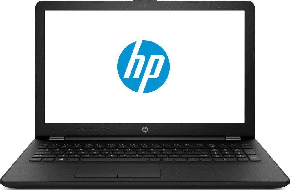 Купить Ноутбук Hp 15-Bw083Ur