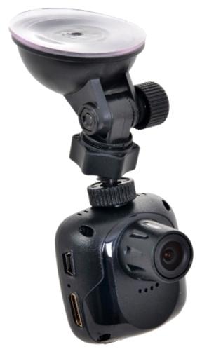 Купить Автомобильный Видеорегистратор Parkcity Dvr Hd 592