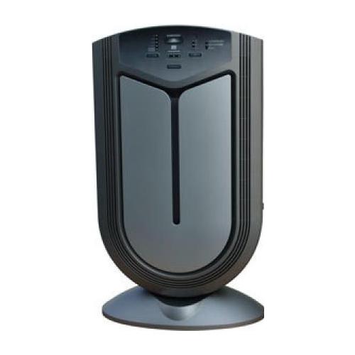 Купить Очиститель Воздуха Aircomfort Xj-3800A-1