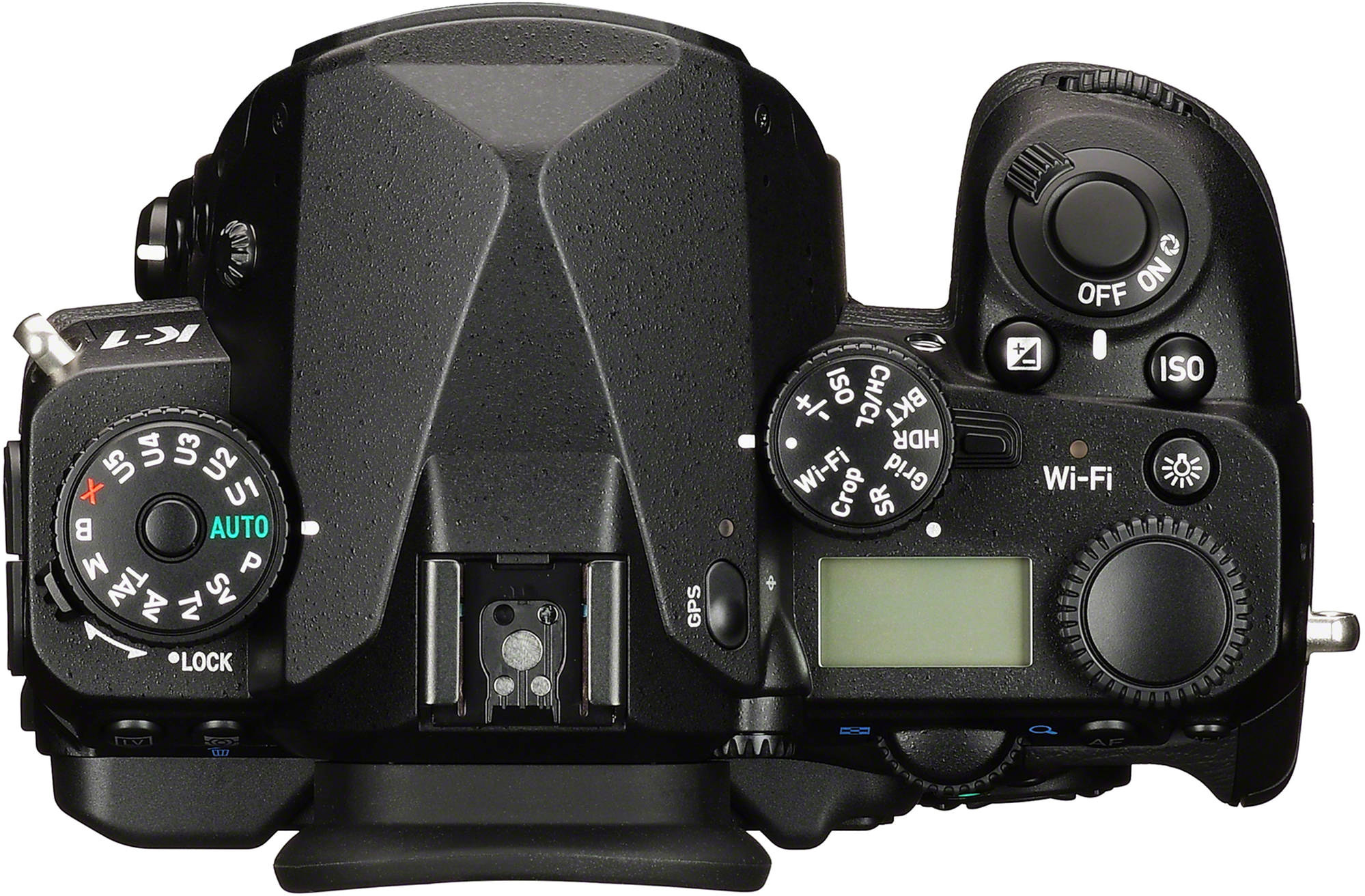 фотоаппарат кадров в секунду который раз убеждаемся
