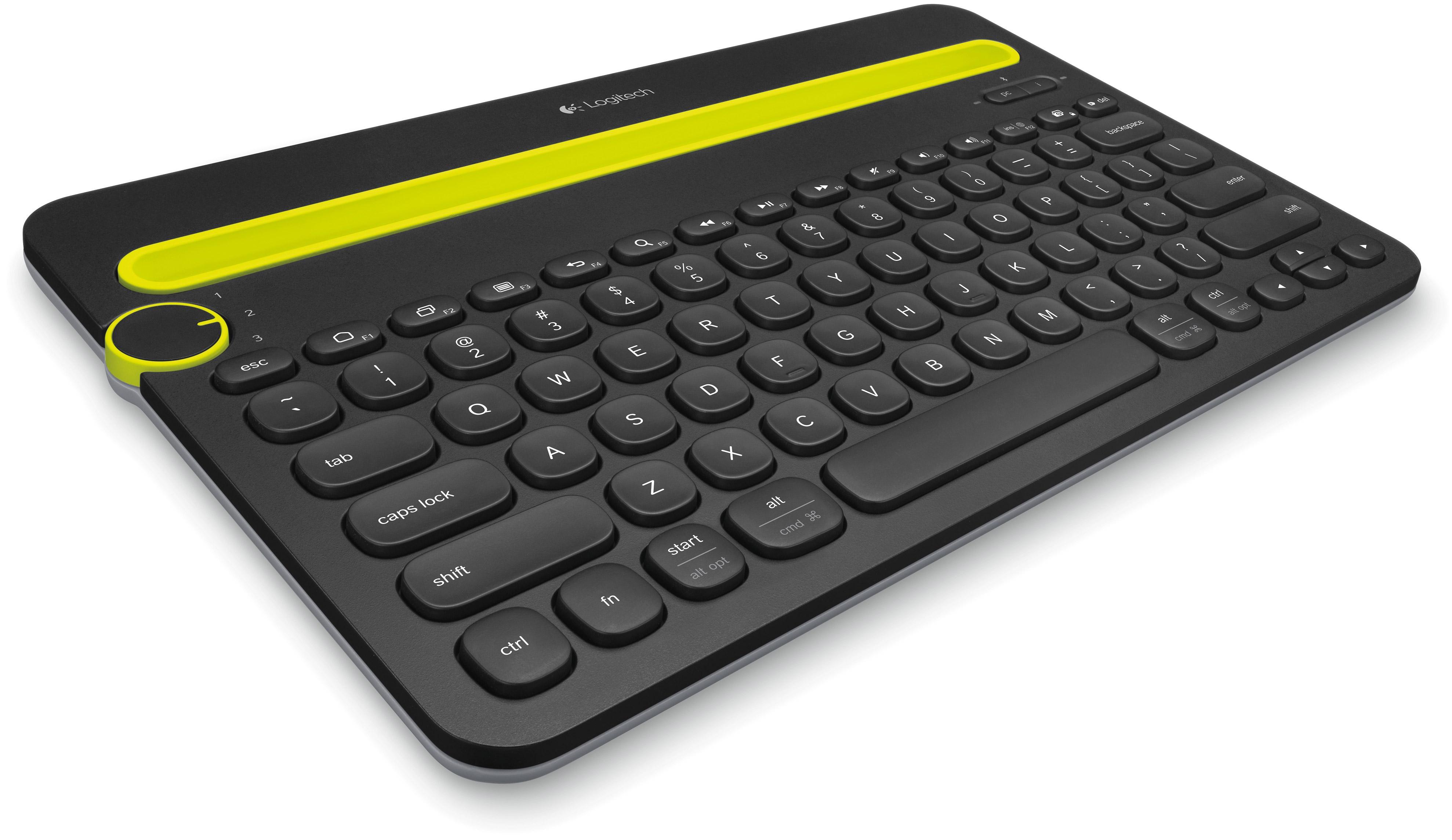 клавиатура простая фото представляем вам фотографии
