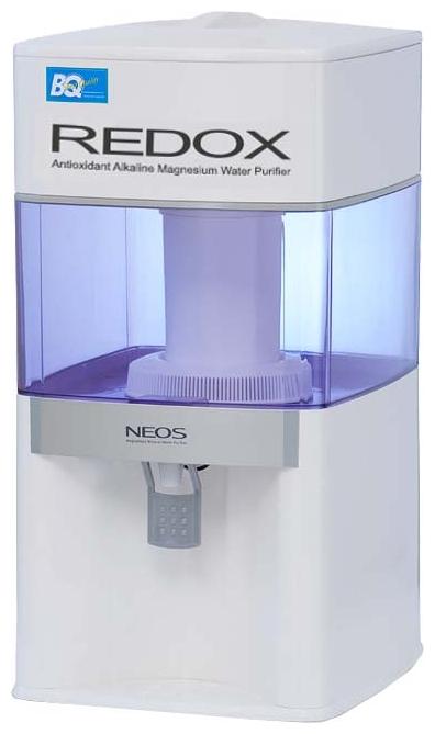 Тор 10 лучших фильтры для воды