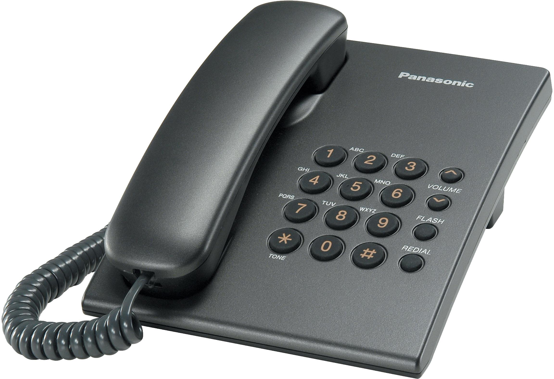 Телефоны домашние картинки
