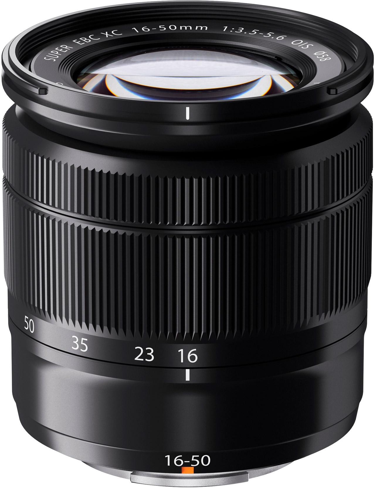 подробная инструкция от профессиональных фотографов по настройке фотокамеры nikon d7000