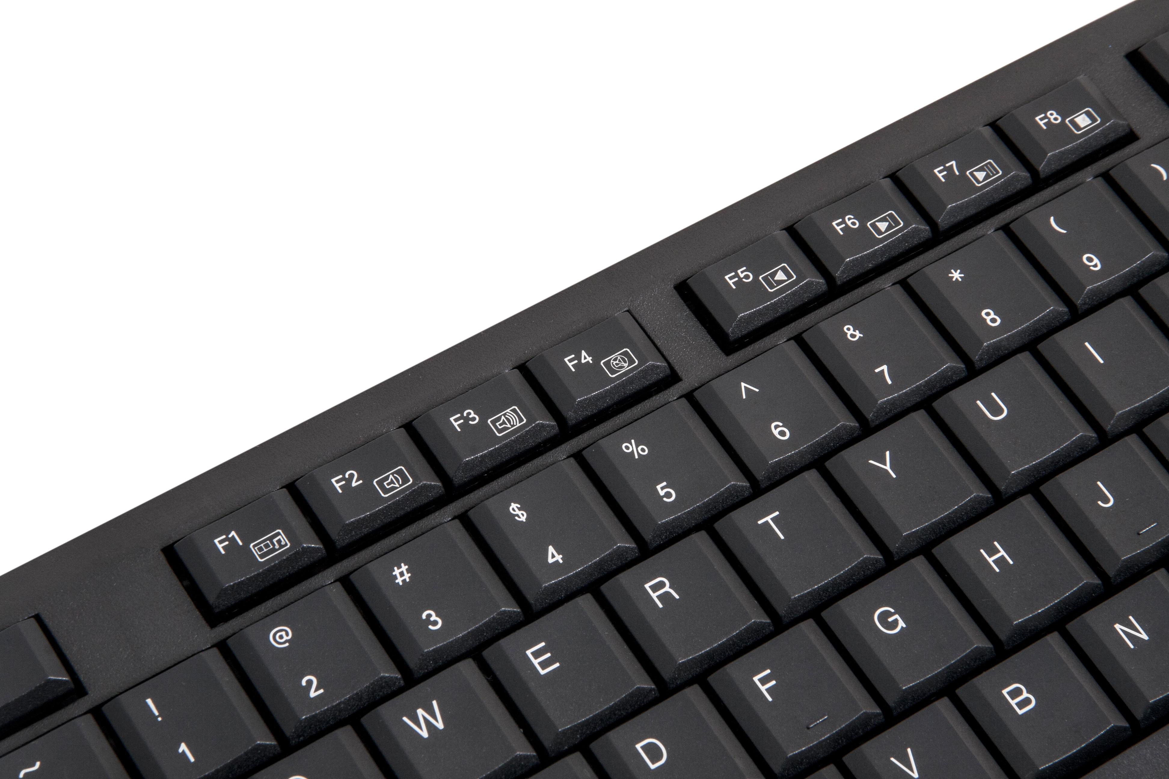 Картинка клавиатуры комп