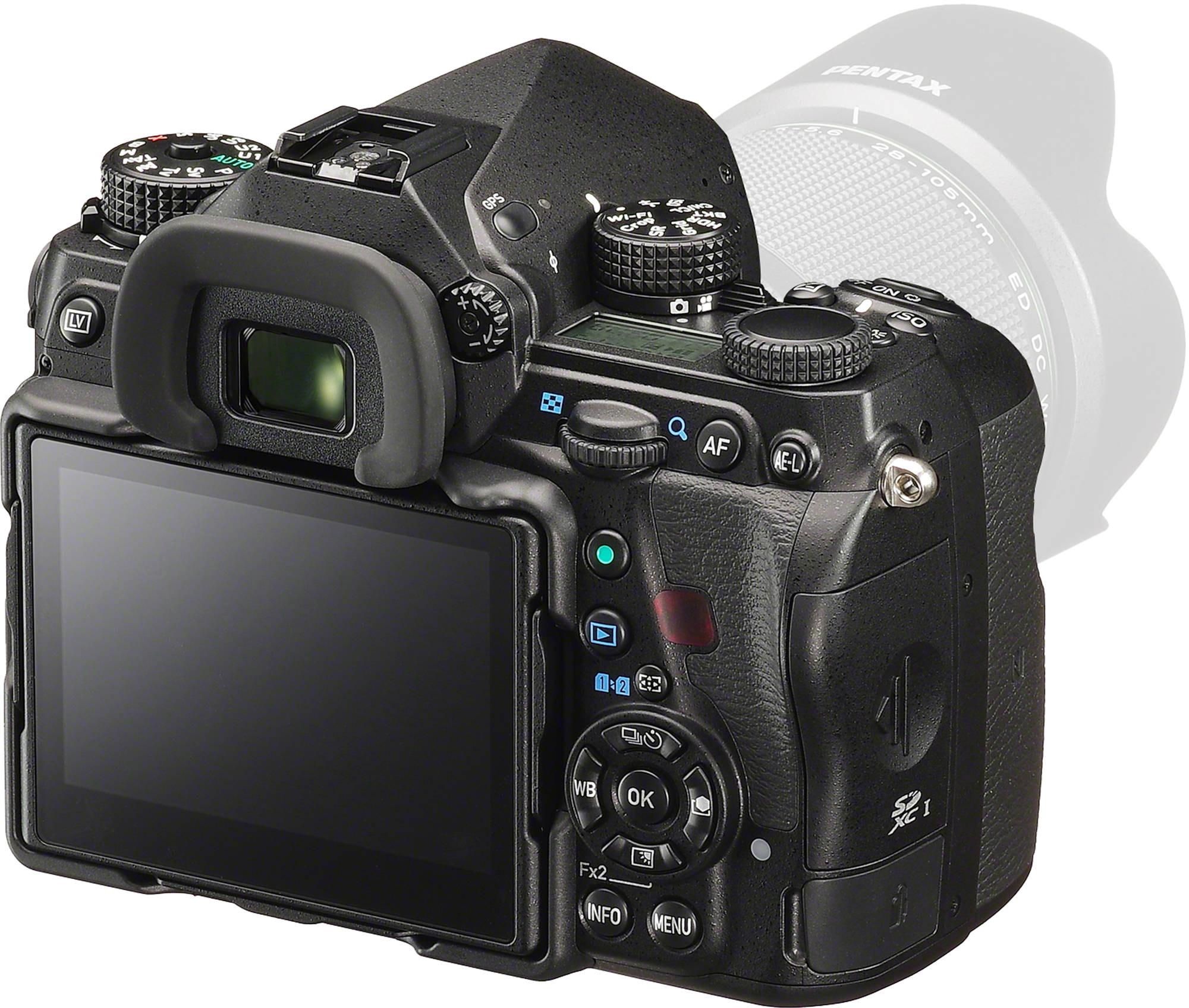 сколько стоит хороший фотоаппарат в южной корее вполне солидный возраст