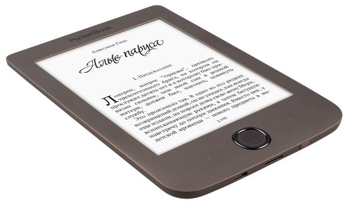 ebook maspin