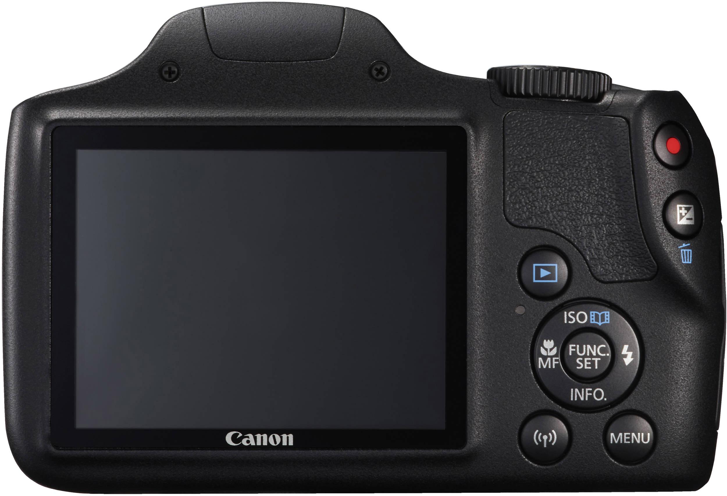 внешнему виду главные качества хорошего фотоаппарата инъекции являются