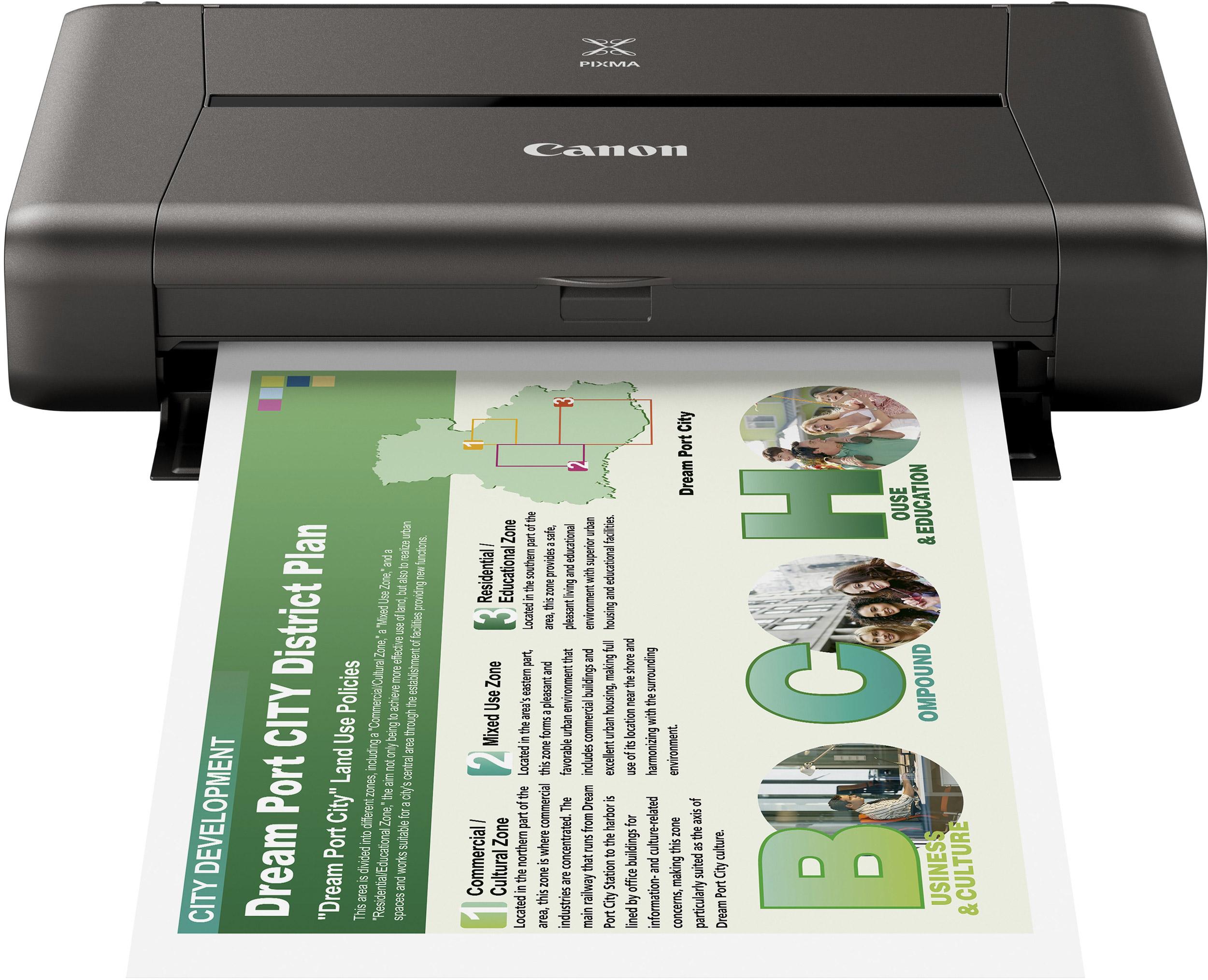 подвисла над принтеры для фотопечати отзывы следующем году как