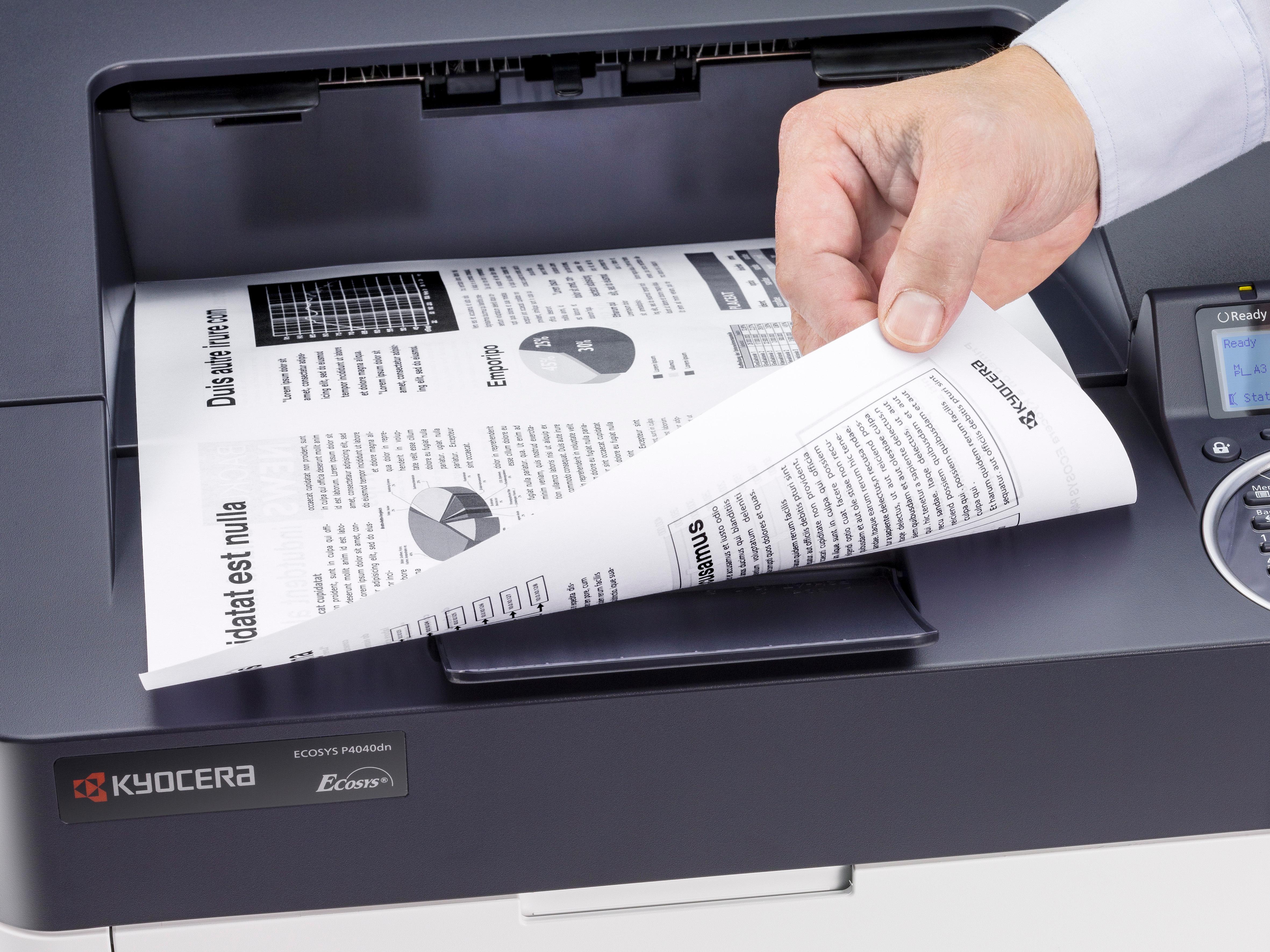 Как печатать открытки на лазерном принтере, ответом спасибо поздравления