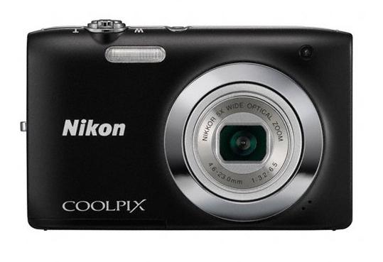 Лучшие фотоаппараты Nikon 2014 Года: ТОП 7 Coolpix | IT Новости Обзоры Новых Гаджетов