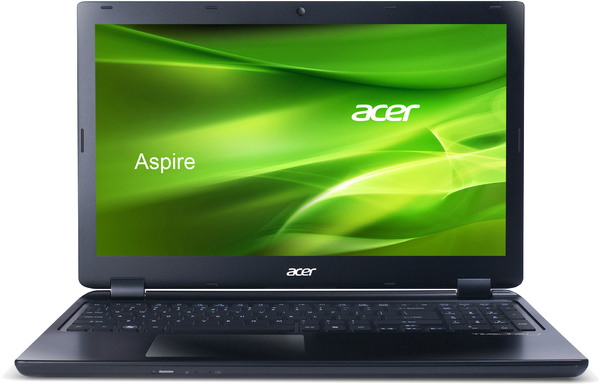 ACER ASPIRE M3-581TG BROADCOM LAN DRIVER FOR WINDOWS