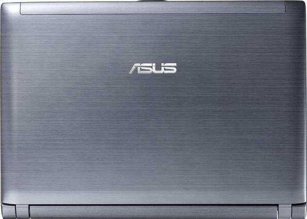 Download Drivers: Asus U24E Notebook Intel WiMAX