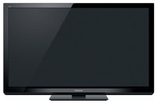 Телевизор PANASONIC TX-P50G30E