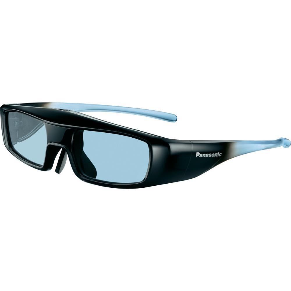 Очки для проектора 14 фотография