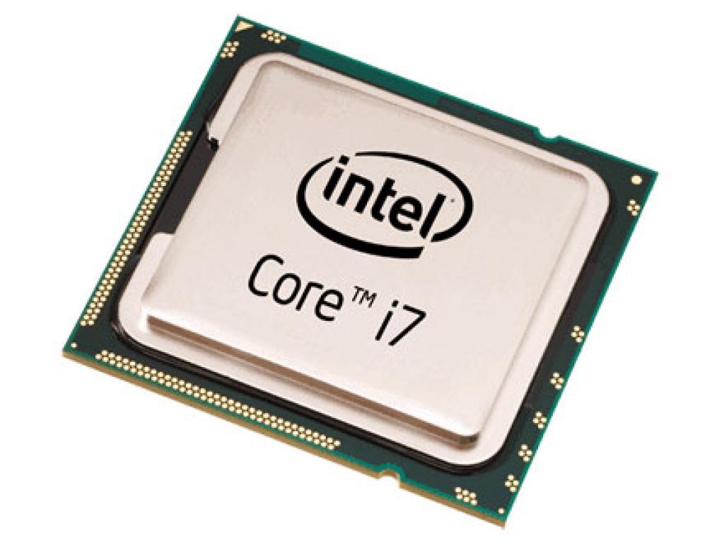 Процессоры дешево 2