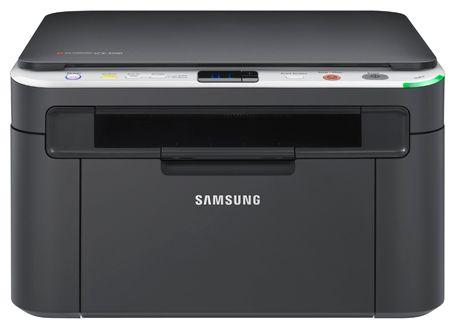 printer software samsung scx-3200 series драйвер скачать