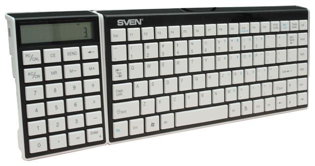 (3TJ-00012) Клавиатура  Microsoft Comfort Curve Keyboard 3000 USB Retail