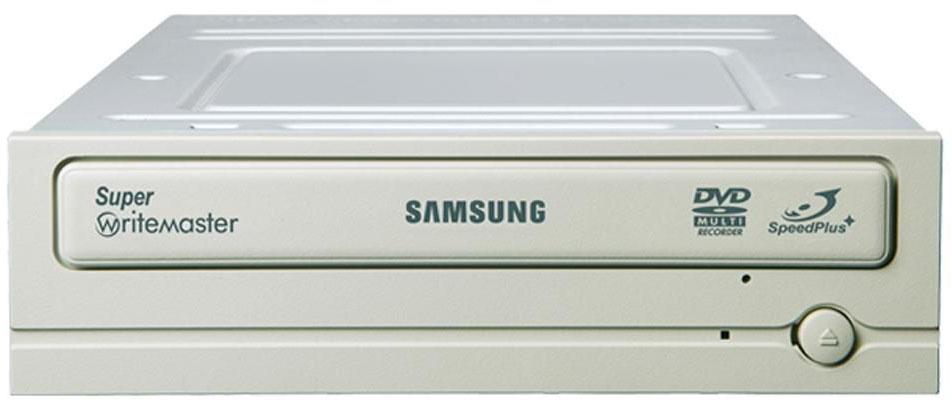 Samsung Drive Link Скачать