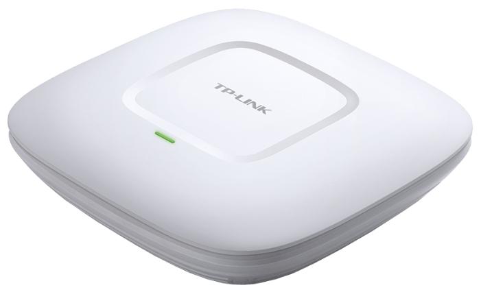 Купить Точка Доступа Tp-Link Eap110